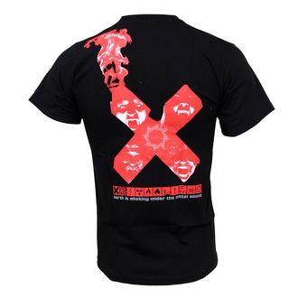 Herren T-Shirt Malignant Tumour, NNM, Malignant Tumour