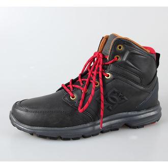 Herren Schuhe -Winter- DC - Ranger Se, DC