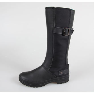 Damenschuhe -Winter- DC - Flex Boot, DC