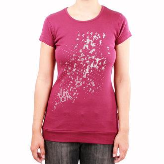 Damen T-Shirt FUNSTORM - Adel, FUNSTORM
