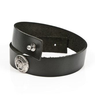 Armband NEW ROCK - ANTIK NEGRO BRACELET, NEW ROCK