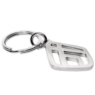 Schlüsselanhänger (Anhänger ) FUNSTORM - KeyTag - AU-01219