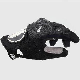 Handschuhe GRENADE - Knuckle, GRENADE