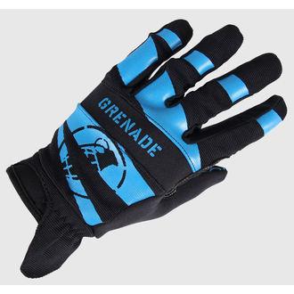 Handschuhe GRENADE - Disobey, GRENADE