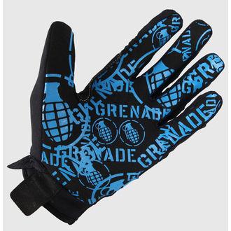 Handschuhe GRENADE - Disobey