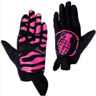 Handschuhe Damen GRENADE - Instinct, GRENADE