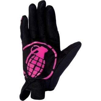 Handschuhe Damen GRENADE - Instinct