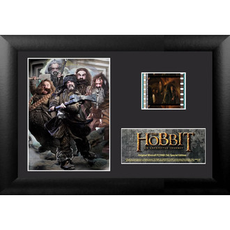 Rahmen Tisch- The Hobbit - Cell Minicell S6 - USFC5968