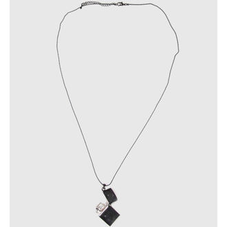 Halskette POIZEN INDUSTRIES - LRP1, POIZEN INDUSTRIES