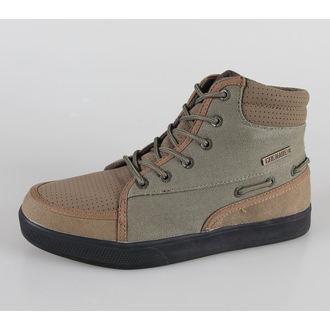 Herren Schuhe GRENADE - Standard Isshoe, GRENADE