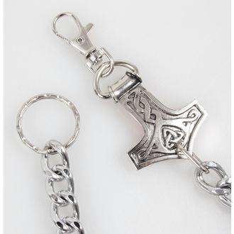 Hosenkette Thor 10, FALON