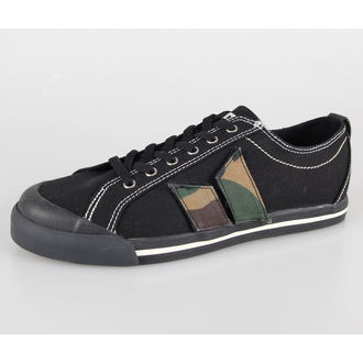 Herren Schuhe MACBETH - Eliot, MACBETH
