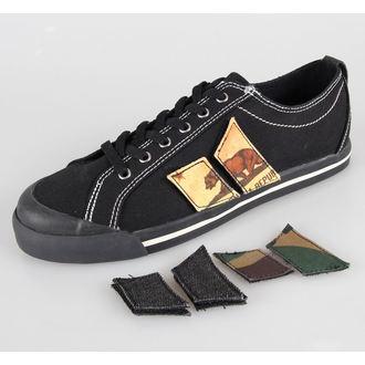Herren Schuhe MACBETH - Eliot