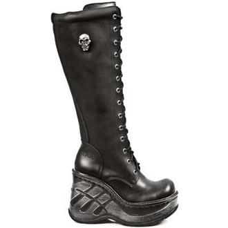 Schuhe NEW ROCK - 9811-S10