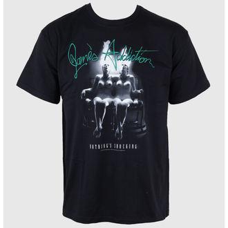 Herren T-Shirt Jane´s Addiction - Nothing´s Shocking - PLASTIC HEAD, PLASTIC HEAD, Jane's Addiction