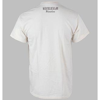 Herren T-Shirt Burzum - Filosofem - PLASTIC HEAD, PLASTIC HEAD, Burzum