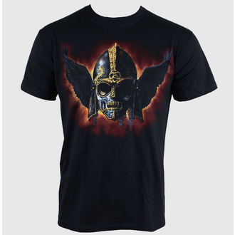 Herren T-Shirt Alchemy Classics - Ravenhead - PLASTIC HEAD, ALCHEMY GOTHIC