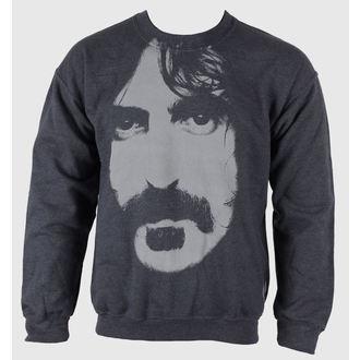 Herren Hoodie  Frank Zappa - Apostrophe - PLASTIC HEAD, PLASTIC HEAD, Frank Zappa
