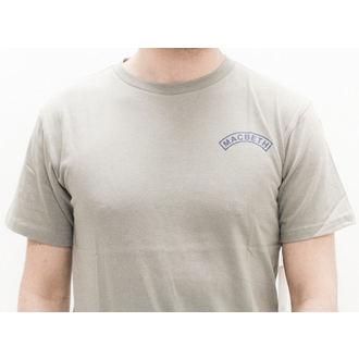 Herren T-Shirt MACBETH - 1910, MACBETH