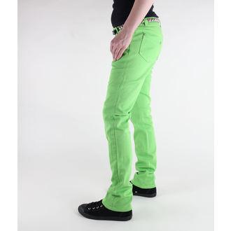Damen Hose 3RDAND56th - Super Skinny Hipster - JM391, 3RDAND56th