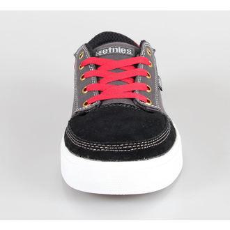 Herren Schuhe ETNIES - Brake, ETNIES
