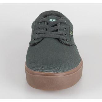 Herren Schuhe ETNIES - Jameson 2 ECO, ETNIES