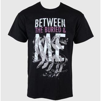 Herren T-Shirt Between The Buried&Me - Peapod - VICTORY, VICTORY RECORDS, Between The Buried&Me