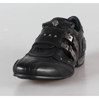 Punk Boots NEW ROCK - 2715-S3, NEW ROCK