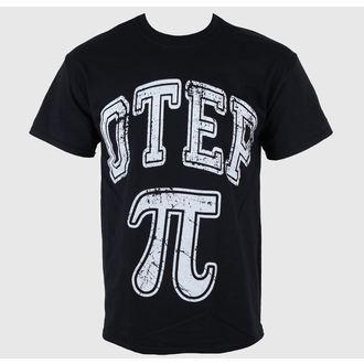 Herren T-Shirt Otep - PI - VICTORY, VICTORY RECORDS, Otep