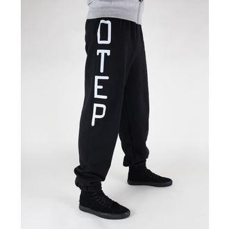 Herren Trainingshose Otep - Logo - VICTORY, VICTORY RECORDS, Otep
