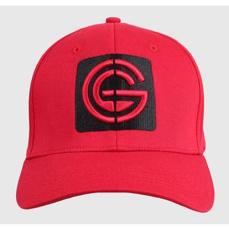 Cap NUGGET - NCS Logo C, NUGGET
