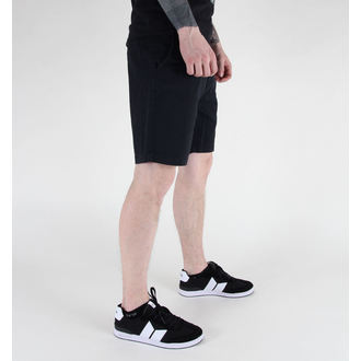 Herren Shorts   GLOBE - Goodstock Chino, GLOBE