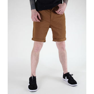 Herren Shorts   GLOBE - Goodstock Denim, GLOBE