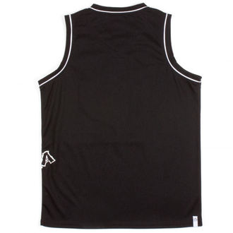 Tanktop Men METAL MULISHA - Graduated, METAL MULISHA