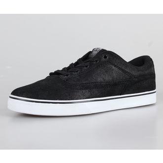 Herren Sneaker Schuh OSIRIS - Caswell, OSIRIS