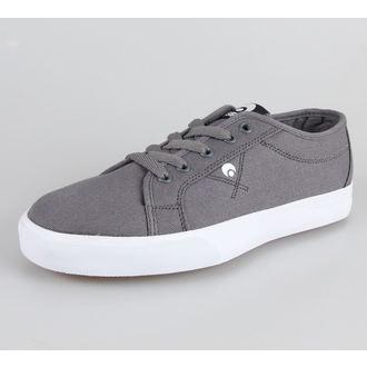Herren Sneaker Schuh OSIRIS - Mith, OSIRIS