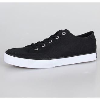 Herren Schuhe CIRCA - 50 Classic, CIRCA