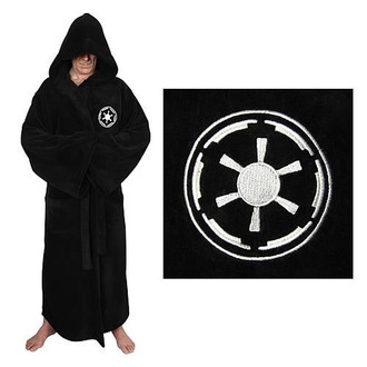 Bademantel STAR WARS - Galactic Empire, NNM