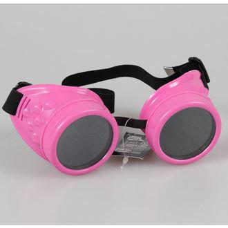 Cyberbrille POIZEN INDUSTRIES - Goggle CG1C, POIZEN INDUSTRIES