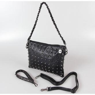 Handtasche POIZEN INDUSTRIES - Susan, CUPCAKE CULT