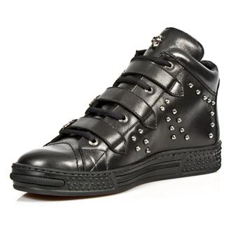 Schuhe NEW ROCK - PS007-S1