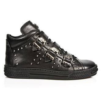 Schuhe NEW ROCK - PS007-S1, NEW ROCK