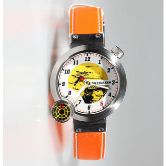 Armbanduhr STAR WARS - Watch Luke Skywalker, NNM
