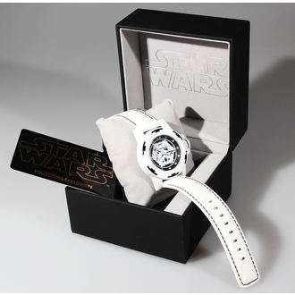 Armbanduhr STAR WARS - Watch Stormtrooper, NNM