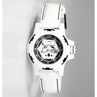Armbanduhr STAR WARS - Watch Stormtrooper