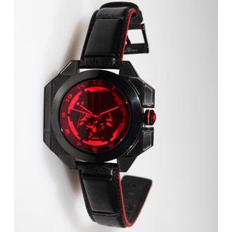 Armbanduhr STAR WARS - Watch Darth Vader, NNM