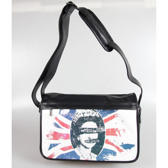 Tasche Sex Pistols - God Save The Queen - KOTHAI, KOTHAI, Sex Pistols