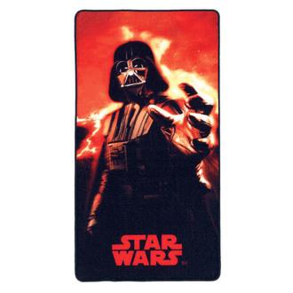 Fußmatte   STAR WARS - Fußmatte   Darth Vader