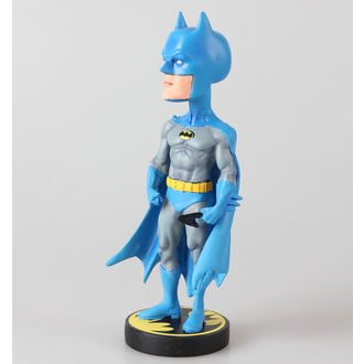 Figur Batman - Originals Head Knocker, NECA