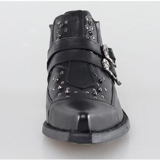 Schuhe NEW ROCK - 7956-S1, NEW ROCK